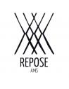 REPOSE