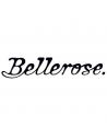 Bellerose